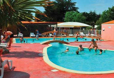 Tourisme et vacances à Oléron