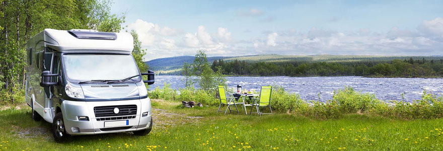 profiter pleinement de vos vacances en camping sur l'Ile d'Oléron